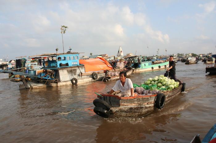 Vietnam11_0177