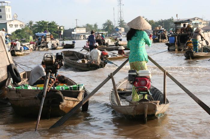 Vietnam11_0199