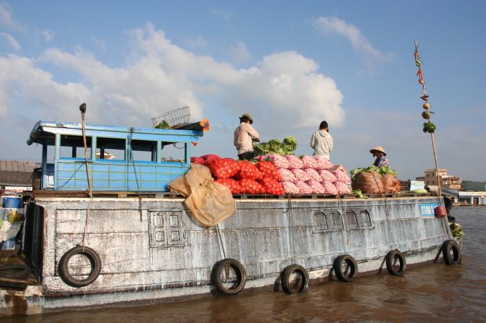 Vietnam11_0223
