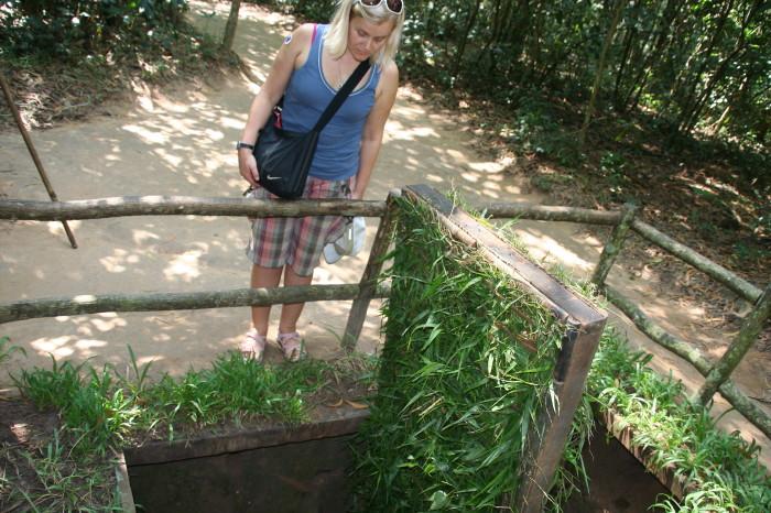 Vietnam11_0285