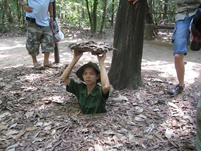 Vietnam11_0286