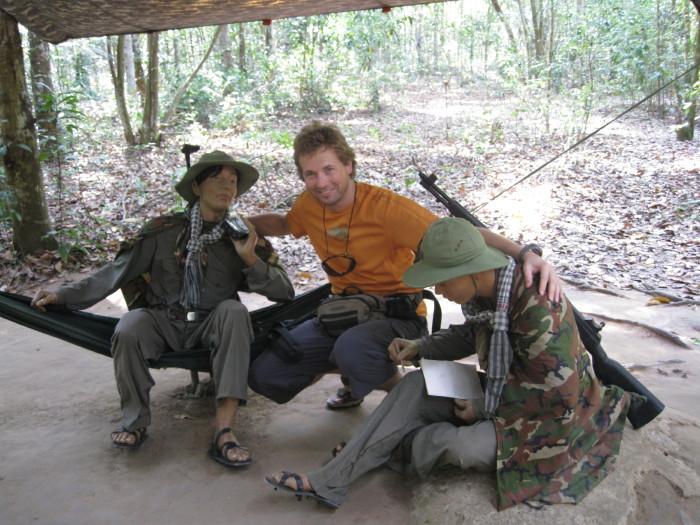 Vietnam11_0288
