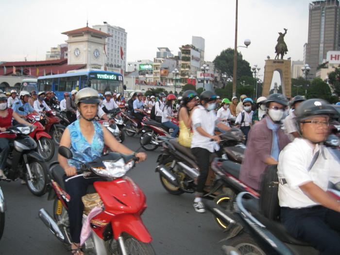 Vietnam11_0313