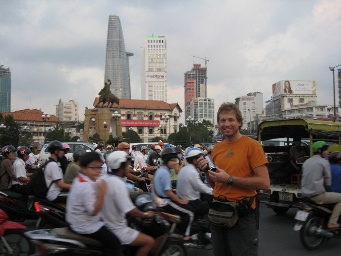 Vietnam11_0318