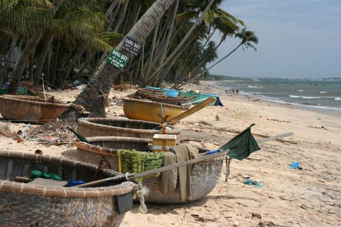 Vietnam11_0382
