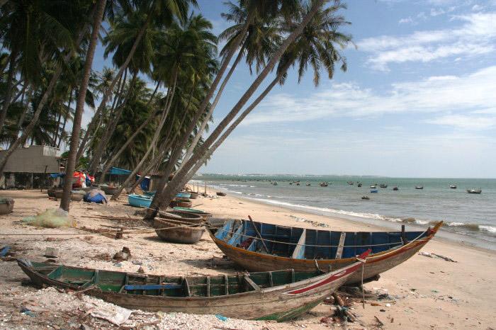 Vietnam11_0415