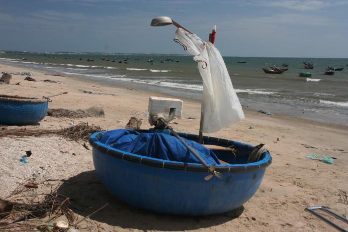 Vietnam11_0438