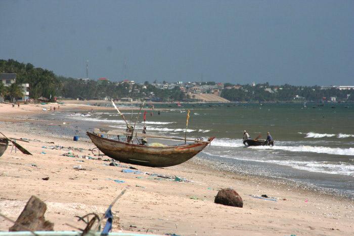 Vietnam11_0439