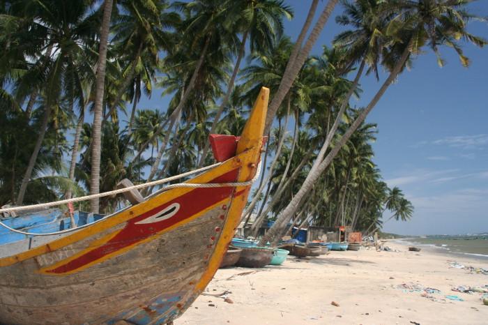 Vietnam11_0451
