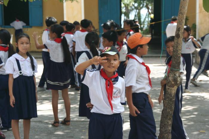 Vietnam11_0456