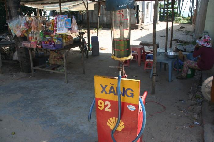 Vietnam11_0464