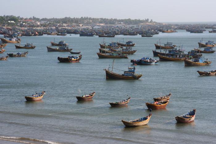 Vietnam11_0493