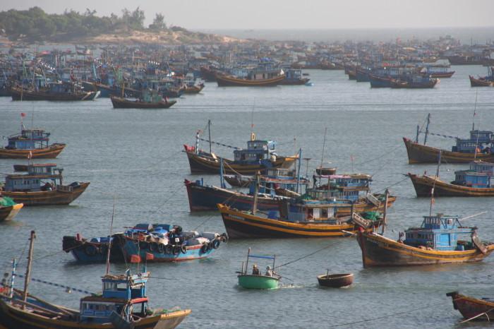 Vietnam11_0501