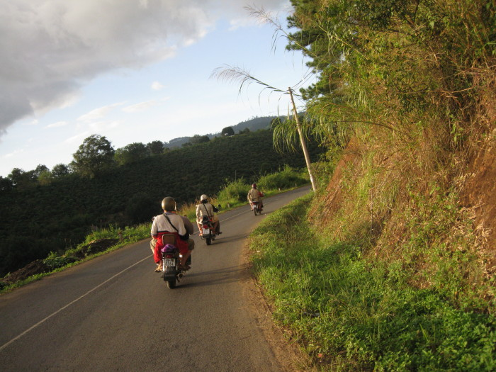 Vietnam11_0678