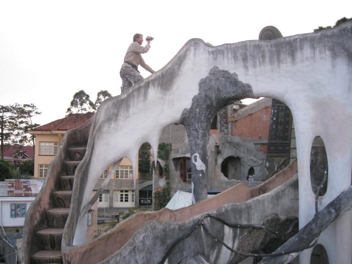 Vietnam11_0708
