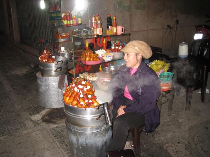 Vietnam11_0745