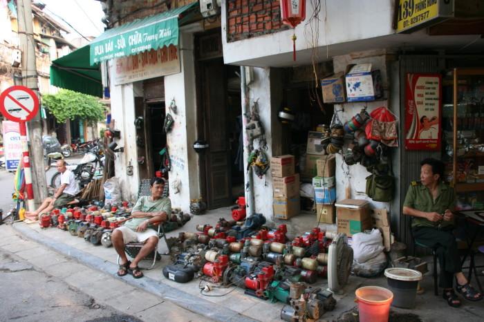 Vietnam11_0751