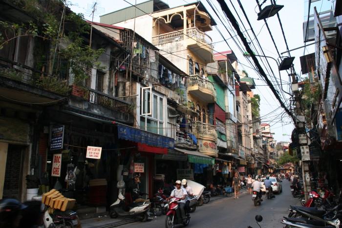 Vietnam11_0762