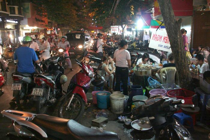 Vietnam11_0783