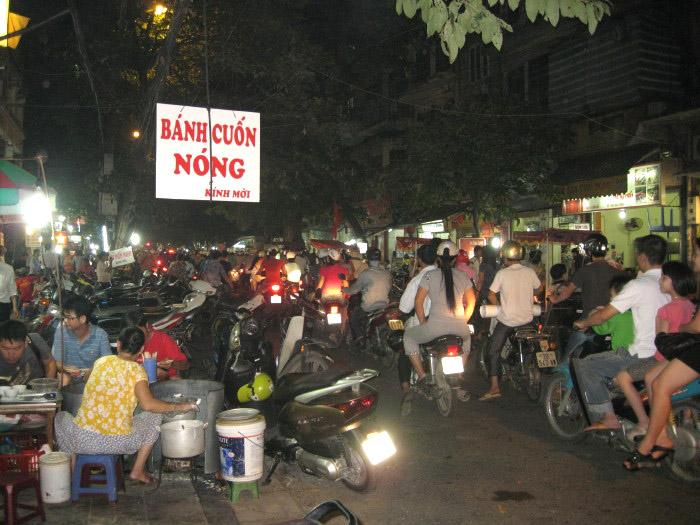 Vietnam11_0784