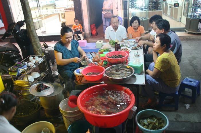 Vietnam11_0786