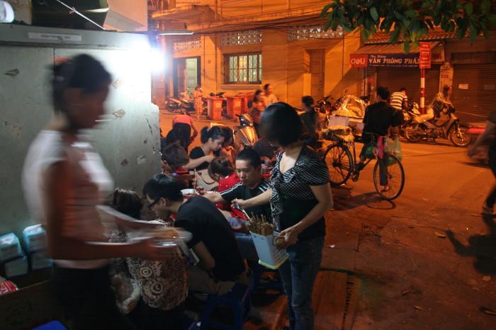 Vietnam11_0792