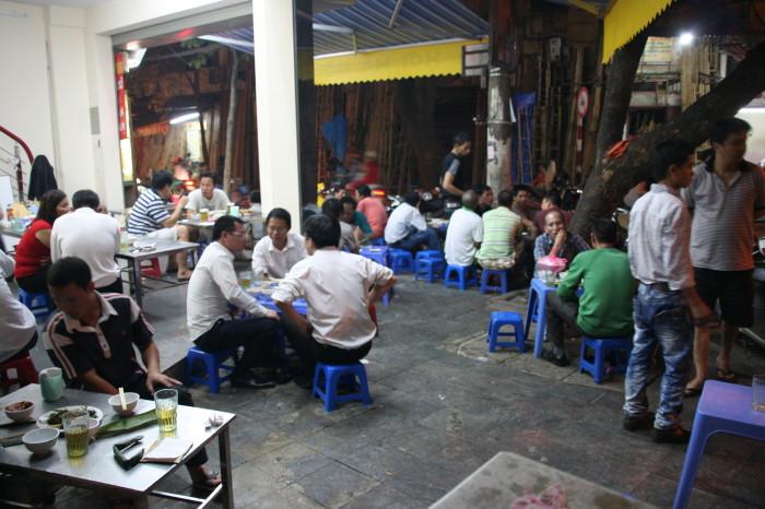 Vietnam11_0797