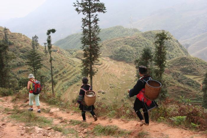Vietnam11_1277