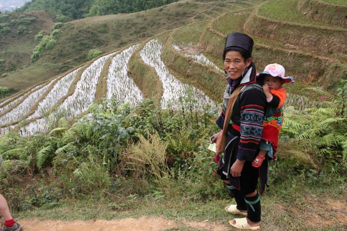 Vietnam11_1325