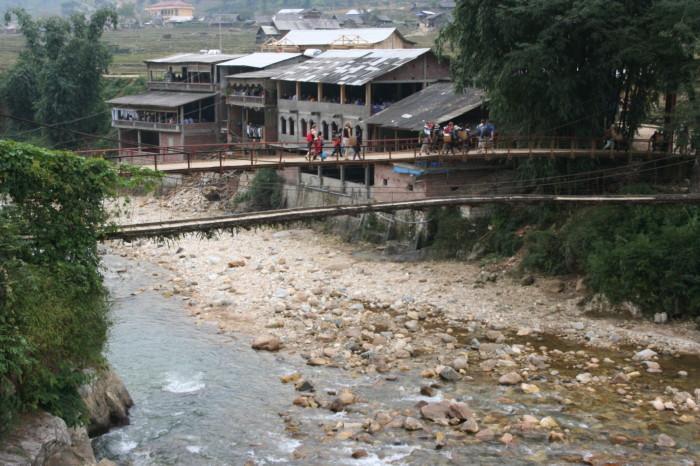 Vietnam11_1346