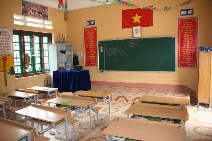 Vietnam11_1378