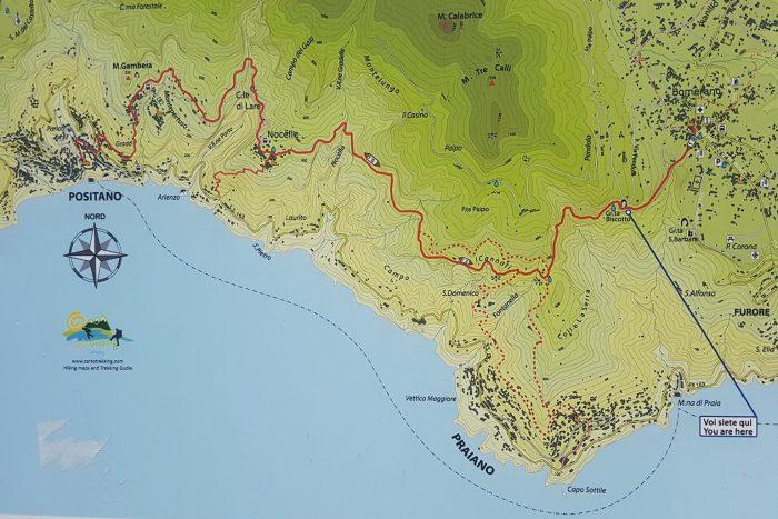 sentierodeglidei_mapa